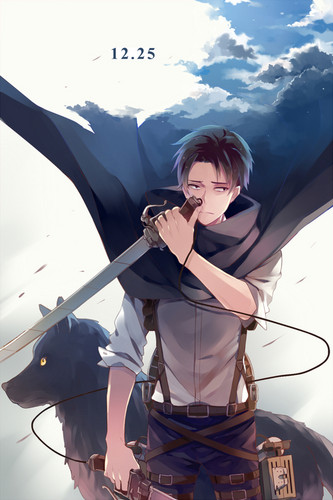 Levi rivaille shingeki no kyojin gambar rivaille hd wallpaper levi rivaille shingeki no kyojin wallpaper possibly with a lippizan called rivaille voltagebd Image collections