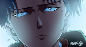 Rivaille (up close)