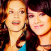 Nia/Hil for Moosh - leyton-family-3 icon