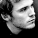Sam Claflin: For Fatemeh ♥
