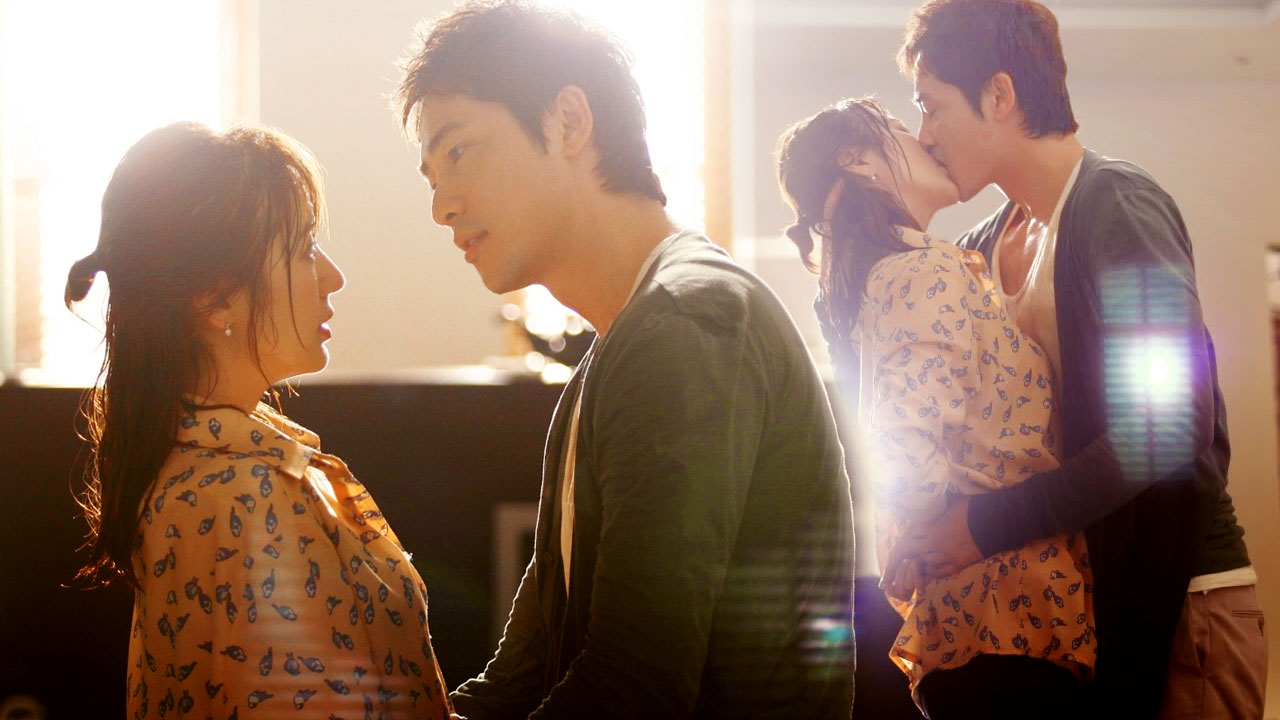 lie to me (korean drama) images lie to me - cola kiss hd wallpaper