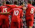 Liverpool  - liverpool-fc photo