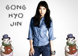 master's sun taeyang gong hyo jin