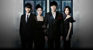 master's sun touch pag-ibig