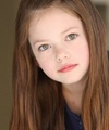 Mackenzie Foy
