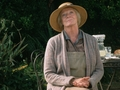 Maggie Smith  - maggie-smith wallpaper