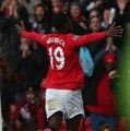 Manchester United - manchester-united photo