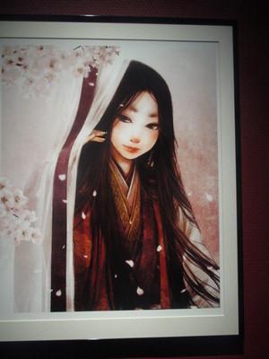 Beautiful girl<3