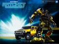 transformer - marvel-comics wallpaper