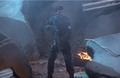 New Pics of Captain America: The Winter Soldier - marvel-comics photo