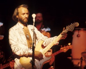 Maurice 1979