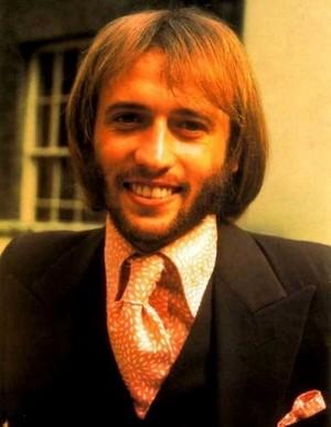 Maurice 1970