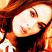 Megan Fox♥