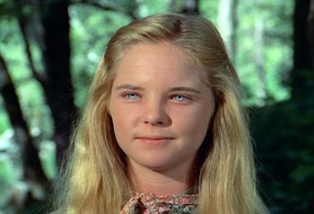 melissa sue anderson wikimelissa sue anderson movies, melissa sue anderson 2016, melissa sue anderson, melissa sue anderson wiki, melissa sue anderson now, melissa sue anderson death, melissa sue anderson net worth, melissa sue anderson oggi, melissa sue anderson fotos actuales, melissa sue anderson heute, melissa sue anderson 2014, melissa sue anderson hot, melissa sue anderson photos, melissa sue anderson age, melissa sue anderson husband, melissa sue anderson en la actualidad, melissa sue anderson aveugle, melissa sue anderson blind, melissa sue anderson feet, melissa sue anderson facebook