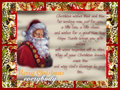Merry Christmas - christmas fan art