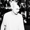 Michael Clifford✰ - michael-clifford photo