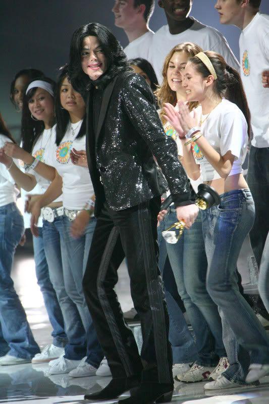 2006 World সঙ্গীত Awards