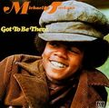 "Motown Release, ""Got To Be There"" - michael-jackson photo"