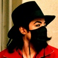 Ebony Eyes - michael-jackson photo