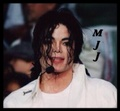 Look at that face!!!!! - michael-jackson photo