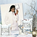 Happy New Year,Michael! - michael-jackson photo