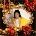 Happy New Year,Michael! - michael-jackson photo