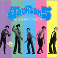"Motown Release, ""Jackson 5: The Ultimate Collection"" - michael-jackson photo"