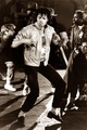 "1983 Video, ""Beat It"" - michael-jackson photo"