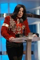 2002 MTV Video Music Awards - michael-jackson photo