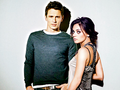 james franco and mila kunis - mila-kunis photo