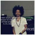 Mindless Quotes - mindless-behavior photo
