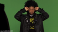 All Around The World - mindless-behavior photo