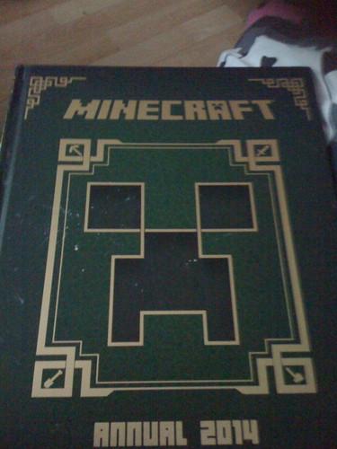 《我的世界》 壁纸 called mindcraft creper