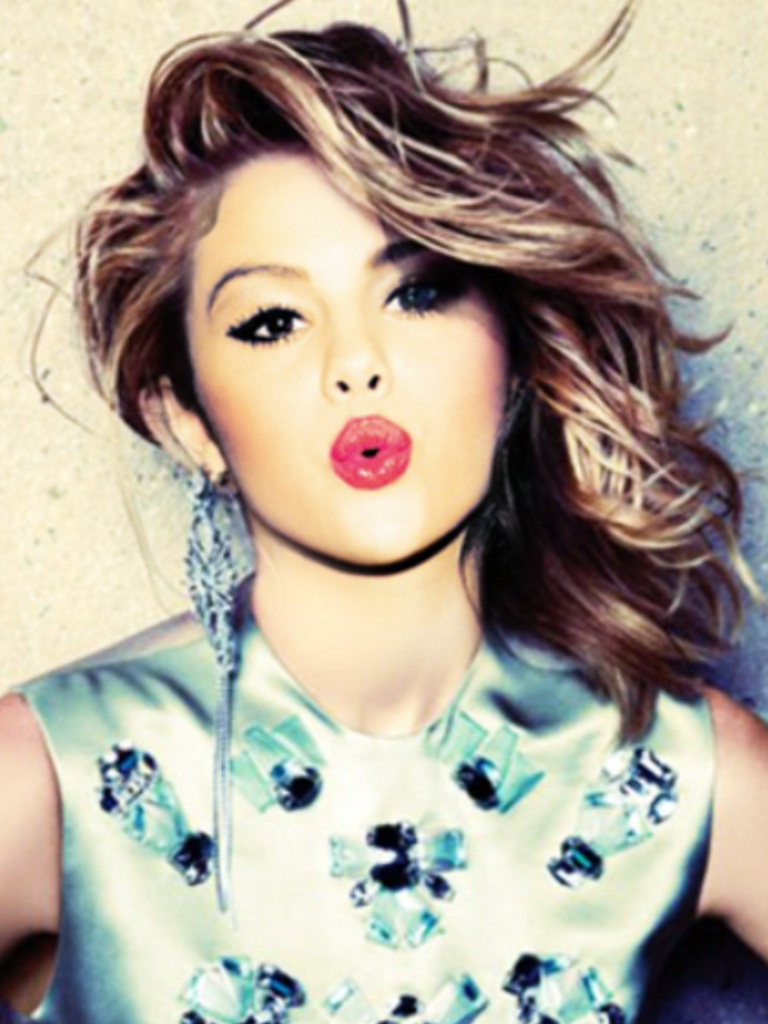 missangelpaws images selena gomez hd wallpaper and background photos