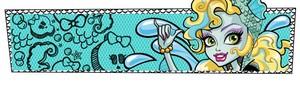 Banner Lagoona