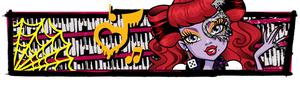 Banner Opretta