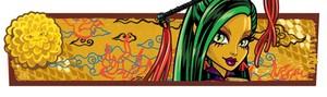 Banner Jinafire