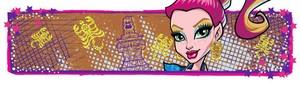 Banner Gigi