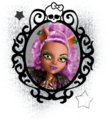 Ghouls Rule Clawdeen - monster-high photo