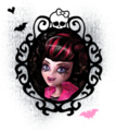 Ghouls Rule Draculaura - monster-high photo