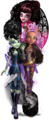 Ghouls Rule - monster-high photo