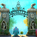 Monsters University Gateway - monsters-university icon