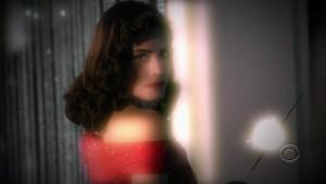 Coraline Screencaps