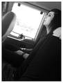 Ricky Horror - motionless-in-white photo