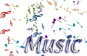 4 music luvrssss