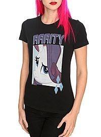 Rarity camicia
