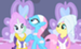 Spa Treatment - my-little-pony-friendship-is-magic icon