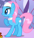 Lotus Blossom - my-little-pony-friendship-is-magic icon