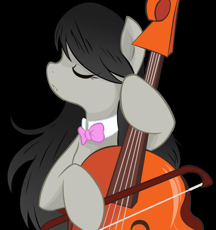 My-Little-Pony-Friendship-is-Magic-image