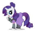 Rarity Western Times